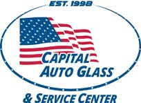 Capital Auto Glass - Central PA
